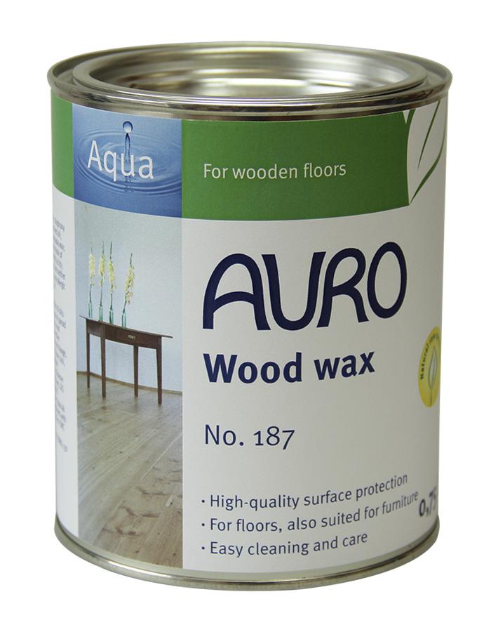 Cera suelos aqua no 187 auro pinturas - Cera para suelos ...