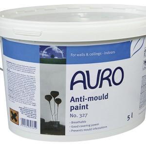 Pintura Anti-moho 327