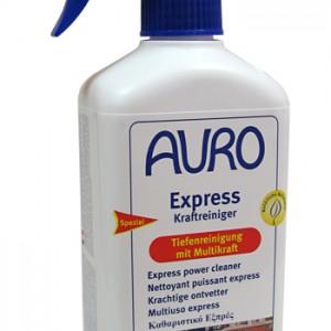 Limpiador Express Multiusos 650
