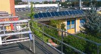 8957_1_wetterstand_solaranlage