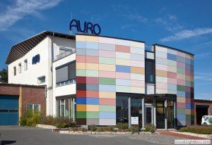 auro_shop_und_showroom_innen_und_auen_10
