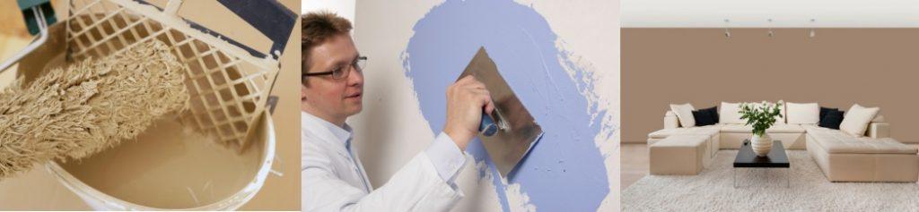 pintura-paredes